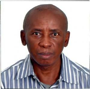 PG Coordinator (Child Hlth)_Prof Tagbo Oguonu