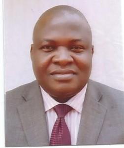 PG Coordinator (Women Hlth)_Prof C A Iyoke